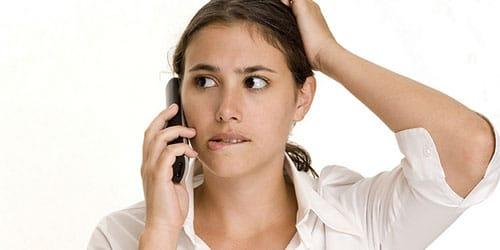 beszél telefonon randevú csak norfolk randevú